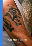 Old Men's Tattoos