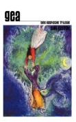 Gea: Eine Kaspische Trilogie [GER]