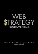 Web Strategy Fundamentals