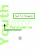 Youth Voter Participation