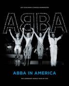 """""""Abba"""" in America"""