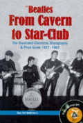 The Beatles from Cavern to Star-Club