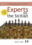 Experts Vs the Sicilian