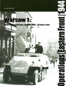 Warsaw I