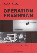 Operation Freshman