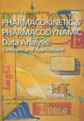 Pharmacokinetic & Pharmacodynamic Data Analysis