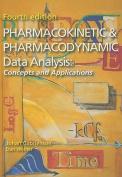 Pharmacokinetic & Pharmacodynamic Data Analysis