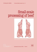 Small-scale Processing of Beef