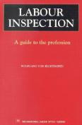 Labour Inspection