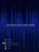 Consumer Price Indices Manual
