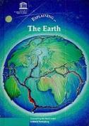 Explaining... the Earth