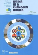The United Nations World Water Development Report 3