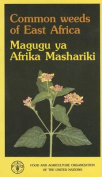 Common Weeds of East Africa