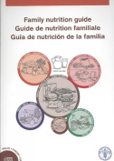Family Nutrition Guide