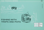 Fishing with Traps and Pots