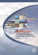 State of World Fisheries and Aquaculture