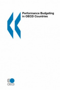 Performance Budgeting in OECD Countries