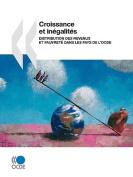 Croissance Et Inegalites