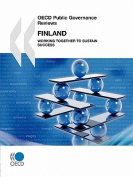 OECD Public Governance Reviews OECD Public Governance Reviews
