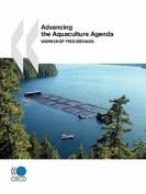 Advancing the Aquaculture Agenda