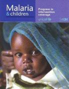 Malaria and Children