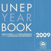 UNEP Year Book 2009