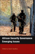 African Security Governance