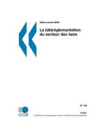 Tables Rondes Cemt La (D)-Rglementation Du Secteur Des Taxis [FRE]