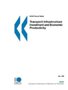 Report of the One Hundred and Thirty Second Round Table on Transport Economics