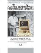Cancer Registration
