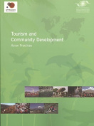 Tourism and Community Development