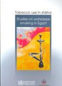 Tobacco Use in Shisha