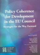 Policy Coherence for Development in the EU Council