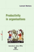 Productivity in Organisations