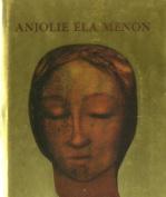 Anjolie Ela Menon