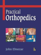 Practical Orthopedics