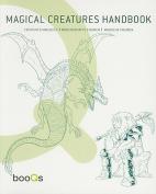 Magical Creatures Design Handbook