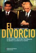 El Divorcio [Spanish]