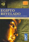 Egipto Revelado [Spanish]