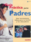 Guia Practica Para Padres