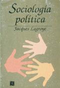 Sociologia Politica