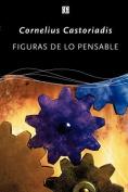 Figuras De Lo Pensable