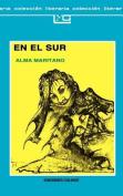 En El Sur [Spanish]
