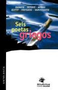 Seis Poetas Griegos