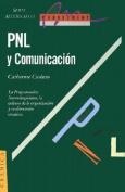 Pnl y Comunicacion