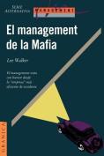El Management De La Mafia