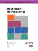 Resolucion De Problemas [Spanish]