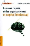 El Capital Intelectual [Spanish]