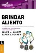 Brindar Aliento [Spanish]