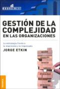 Gestion de La Complejidad En Las Organizaciones [Spanish]